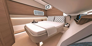 int-Catspace-3D-Cab-Ar-tribord-1.jpg
