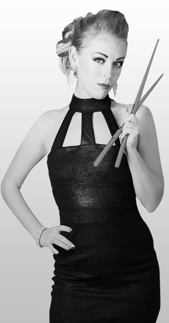 Vicky percussion 2.jpeg