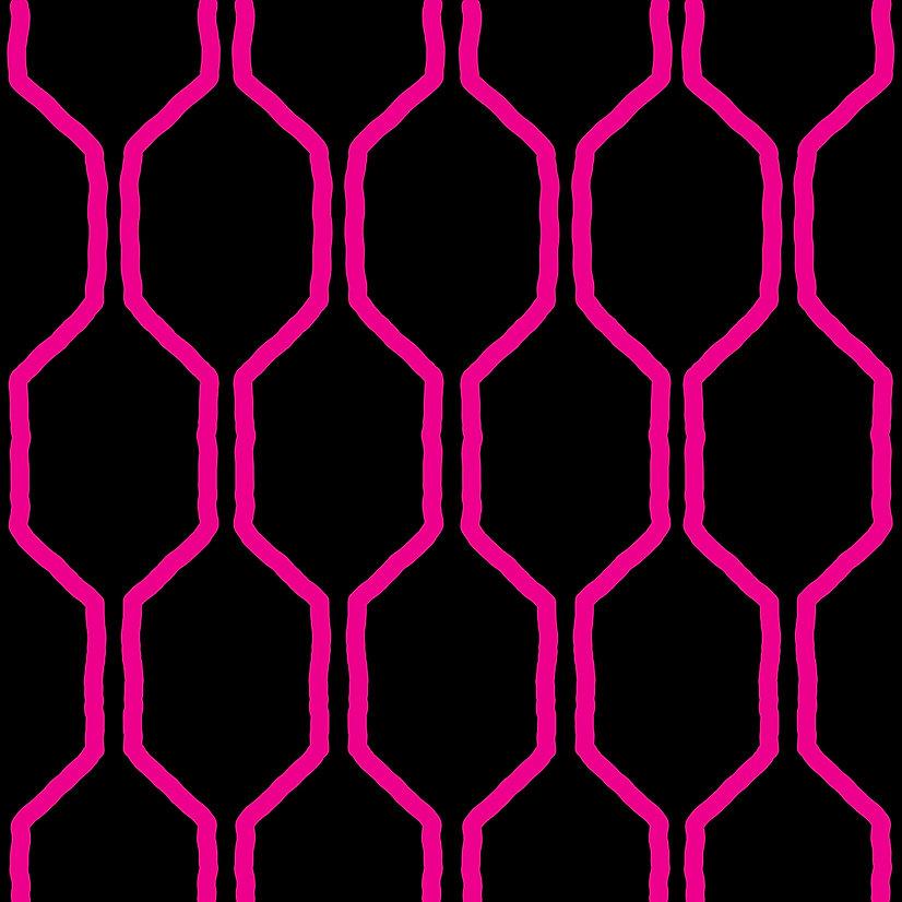 pattern%20vicky's%20site%20pinkk-01_edit