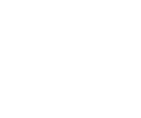 WalkaBout-Logo-White.png