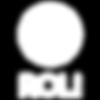 partner-logo-roli-dark-300x300.png