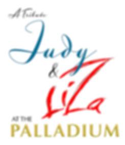 Judy_Liza_Logo-SCREEN--SMALL-72ppi.JPG