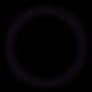 kissclipart-kettlebell-vector-clipart-ke