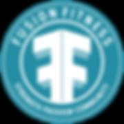 fusion_seal_transparent.png