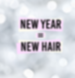 new year new hair.png