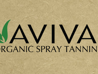 Is Spray Tanning Right For Me?