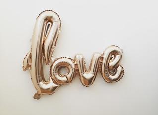 Little Ways to Practice Self-Love