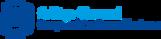 logo-collegechevreul2-1.png