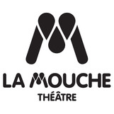 Logo_LaMouche.jpg