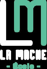 lamache-logo3.png