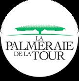 logo-palmeraie.png
