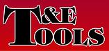 T&E Tool logo.png