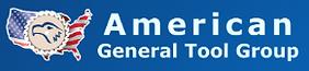 AGTG logo.png