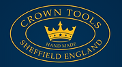 Crown Tools logo.png