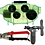 Thumbnail: BIKEHAND Complete Bike Bicycle Repair Tools Tool Kit