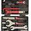 Thumbnail: BIKEHAND Bike Bicycle Repair Tool Kit