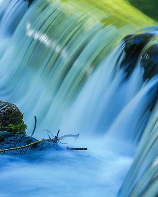 cascade-creek-environment-697640.jpg