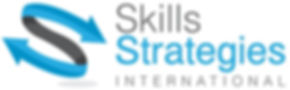 SKILLS STRATEGIES LOGO.jpg