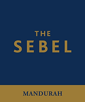 Sebel logo.png