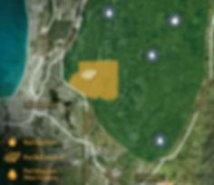 Nambeelup Satellite Image.JPG