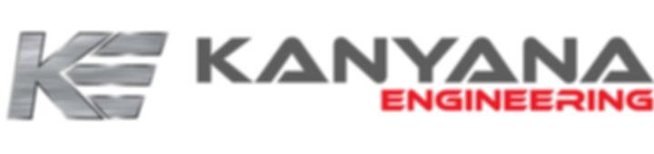 Ke Logo.jpg
