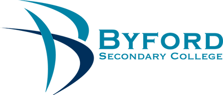 Byford Secondary College.png