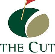 The Cut Golf Course.jpg