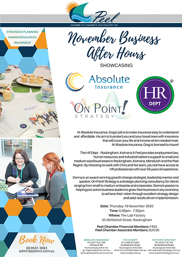 Business After Hours Flyer (1).png