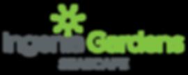 IG_SEA_Logo_500x200.png