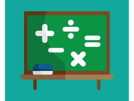 Key methods to improving your Math score: Part Two