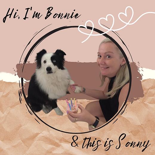 Bonnie&Sonny.png