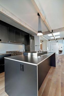 Samoset Kitchen 3