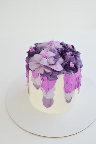 purpleflowercake_01.jpg