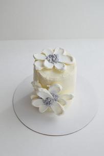 whiteflowercakes_09.jpg