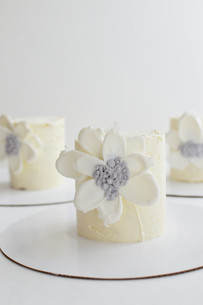 whiteflowercakes_06.jpg