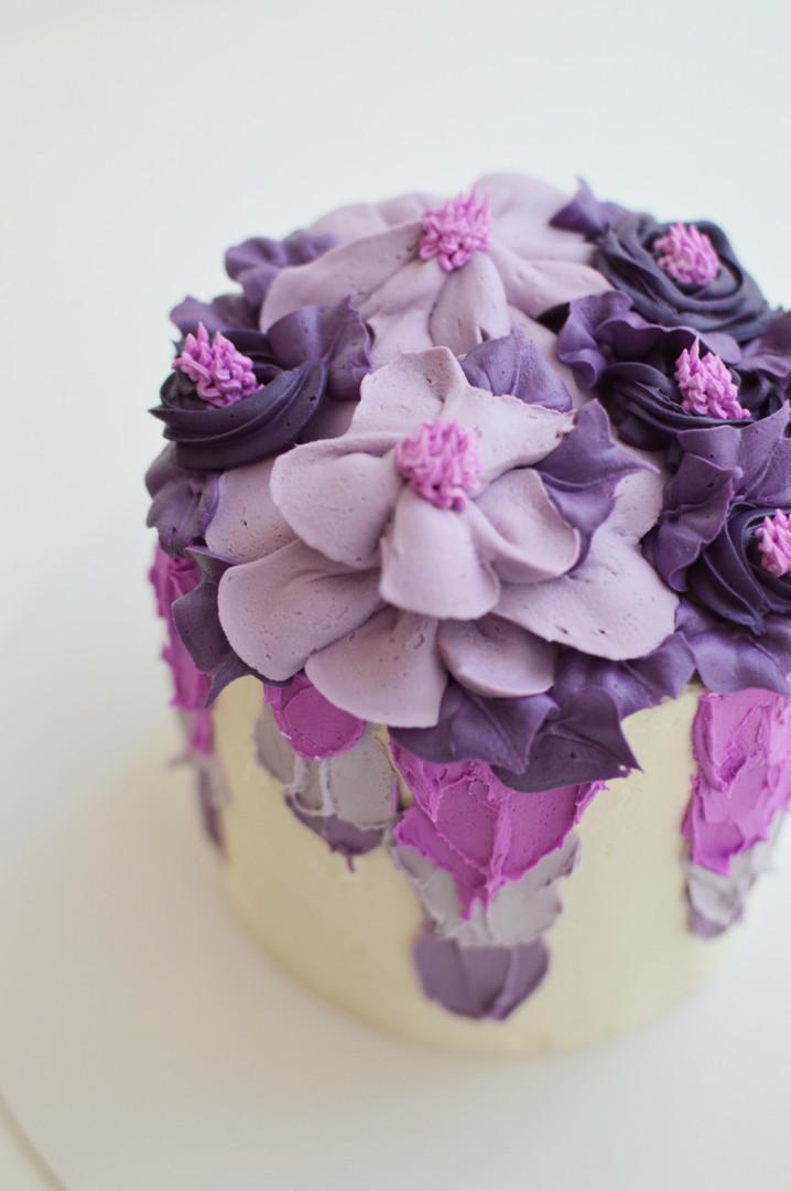 purpleflowercake_03.jpg