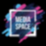 mediaspace logo bw rgb.png