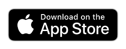 AppStore-Download.png