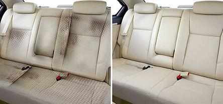 car-engine-interior-cleaning.jpg