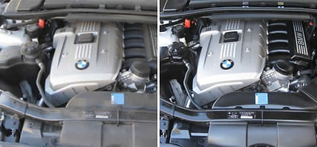 car-engine-compartment-cleaning.jpg