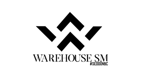 Warehouse Student Ministry