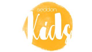 Seddon Kids