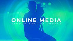 SeddonBC Media