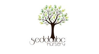 SeddonBC Nursery