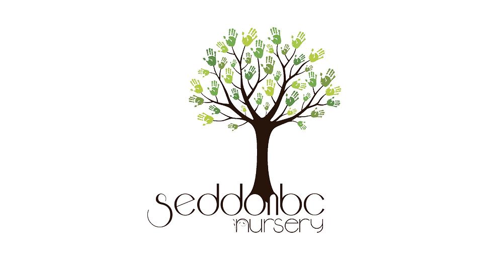 Nursery 2018 logo.png
