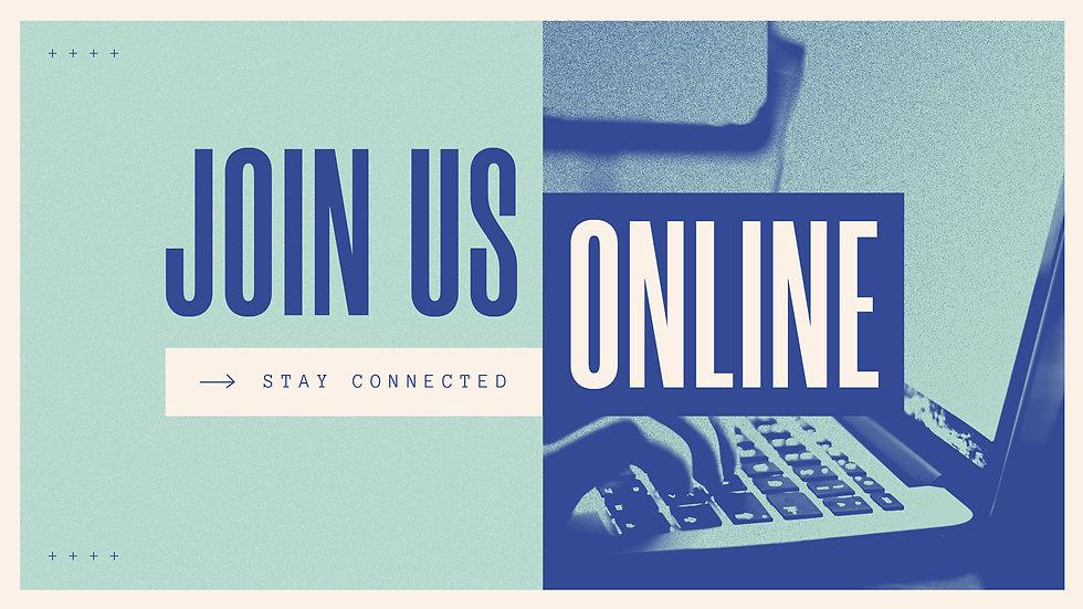 Join Us Online Blue Gradient - Subtitle.jpg