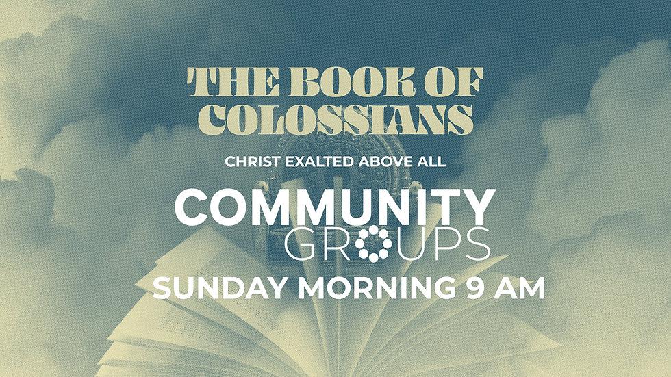 WEB Colossians CG.jpg