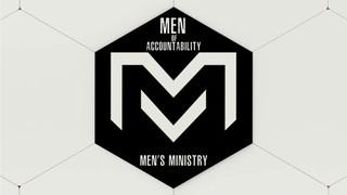 Men of Accountability