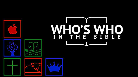 Whos Who In The Bible.jpg