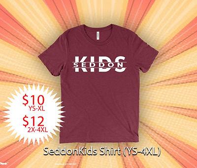 SK VBS shirt.jpg